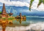Индонезия. Туры на Бали во Владимире