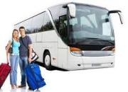 Автобусные туры из Владимира