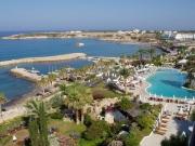 Кипр. Туры на Кипр купить во Владимире