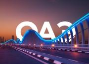 Объединенные Арабские Эмираты ; Отдых в ОАЭ
