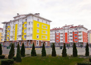 """Отель """"Бархатные сезоны"""""""