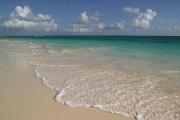 Доминиканская  республика. Туры в Доминикану купить во Владимире